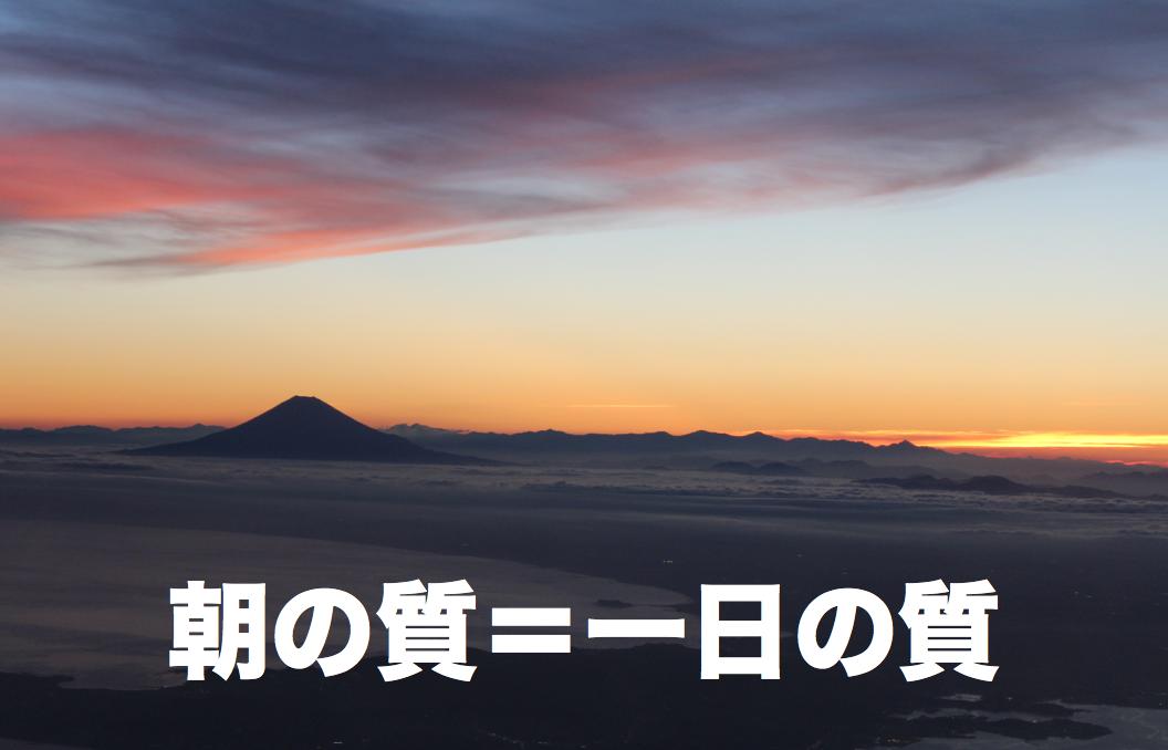 スクリーンショット 2015-01-09 17.42.12
